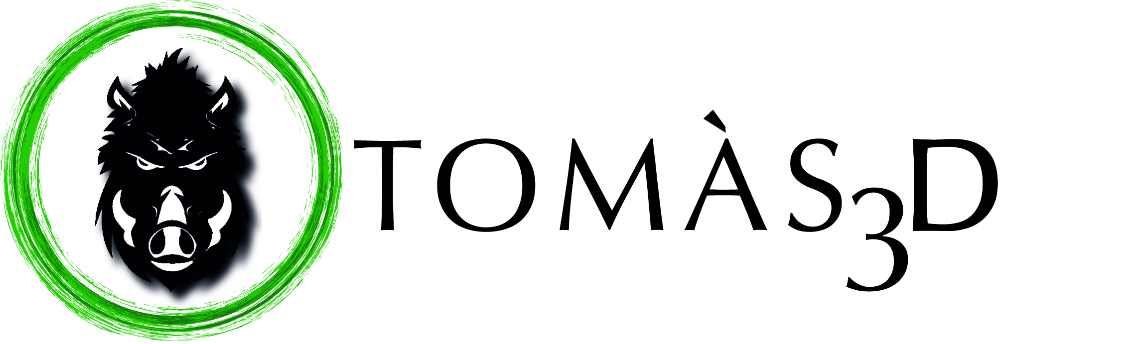 Tomàs3D