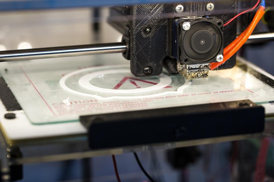 Prima Stampante 3D – Come iniziare l'avventura!